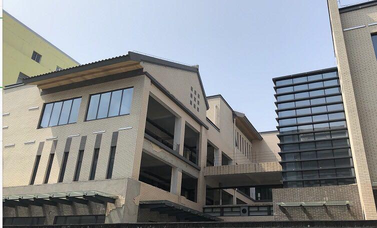 江苏大名大律师事务所